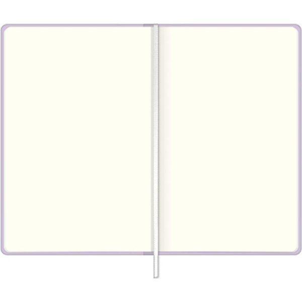 Caderno para Bullet Journal