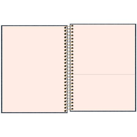 AGENDA TILIBRA PLANNER FREE M7 291056