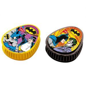 Apontador com deposito Tris Batman