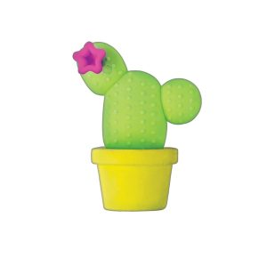 Borracha Cactus Tilibra 314846
