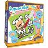 Brinquedo Aquacolor Colorindo Com Água Toyster 2564