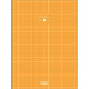 CADERNO BROCHURAO CD ACADEMIE 80FLS TILIBRA 305804
