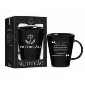CANECA BRASFOOT CURSO NUTRICAO 360ML 6013