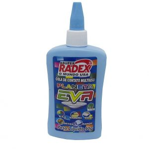 Cola Eva Radex 90g
