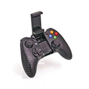 Controle Bluetooth para Smartphone Android IOS PC KP4030