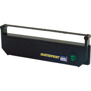 FITA IMPRESSORA CMI 600 HASTE CURTA MASTERPRINT 8MTS CX08