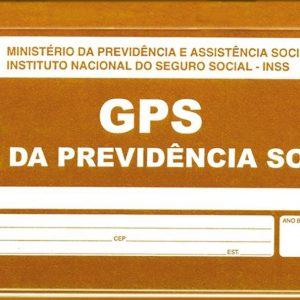 IMPRESSO CARNE GPS SAO DOMINGOS 12X2 CARBONADO 6006 PCT10