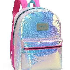 Mochila Costa Up4You Maisa Holografica MS45929UP