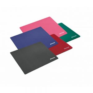 MOUSE PAD MULTILASER CORES AC066