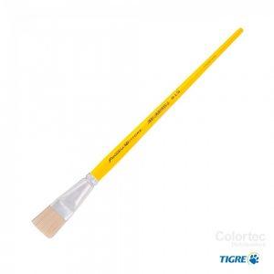 PINCEL CHATO 10 TIGRE 815