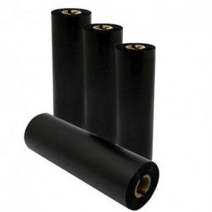 Ribbon de Cera 110 x 91mts - Beta c/ 02 Unidades