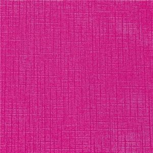 SACO PRESENTE 45X59 SOFT TOUCH PINK PCT50