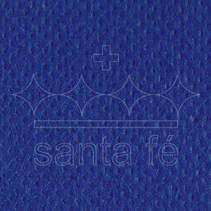 Tecido TNT Azul Ibiza 39 1,0mts x 1,40mts Rolo C/50 Metros