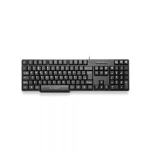 TECLADO MULTILASER USB SLIM TC213