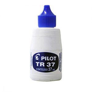 TINTA PINCEL ATOMICO PILOT TR37 37ML AZUL